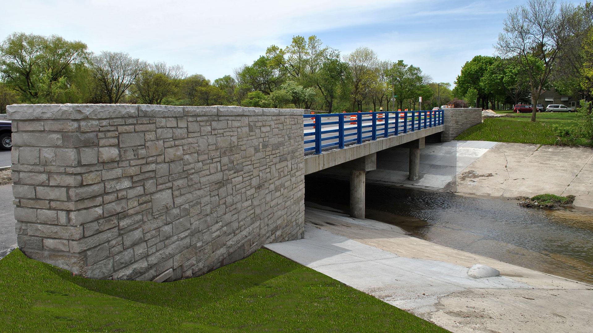 KK-River-Parkway-Bridge-01