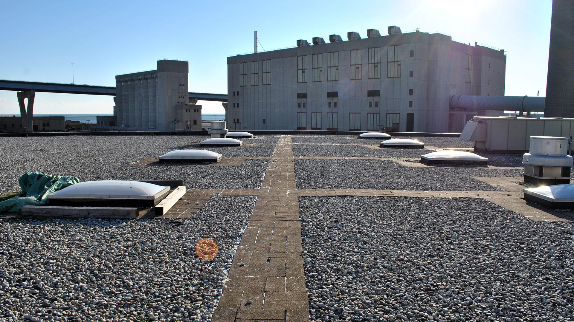 MMSD-Green-Roof-01