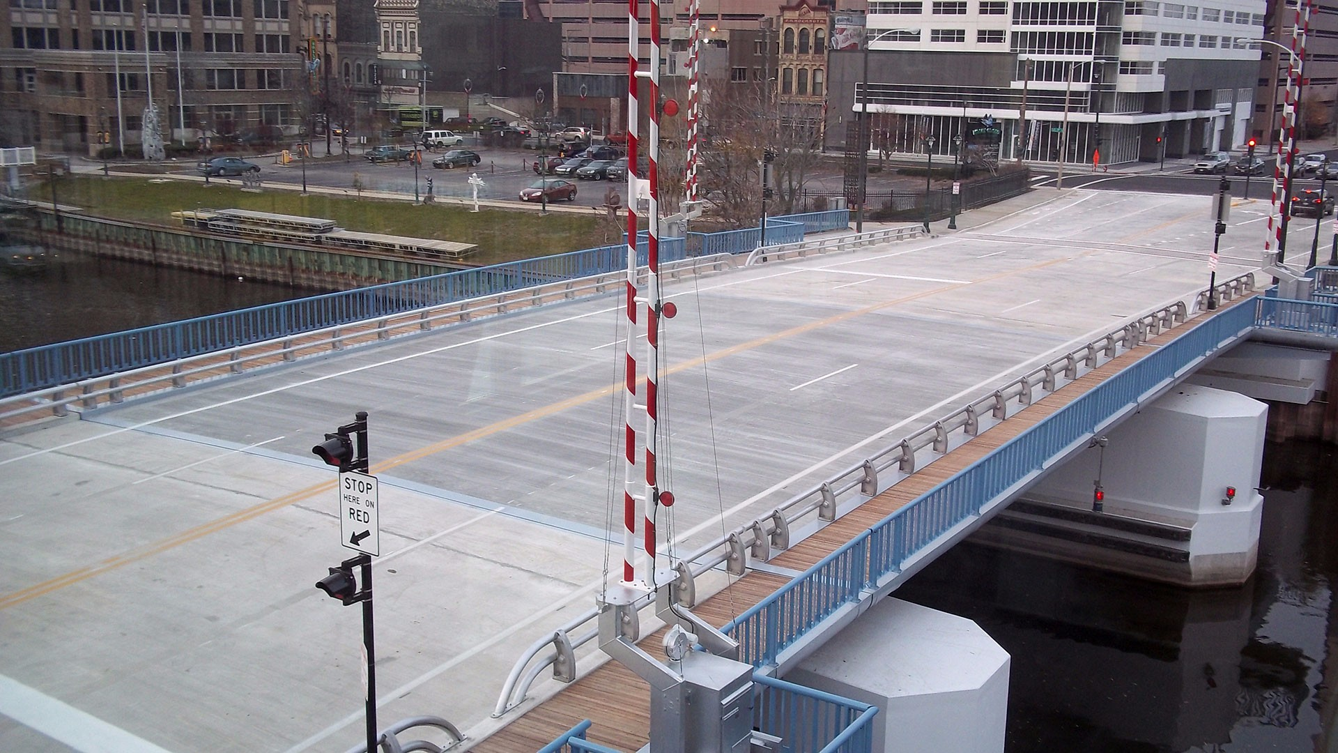 liftbridges-2